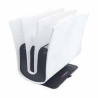 Переплетная система Unibinder 8.2 XXL with UniCrimper