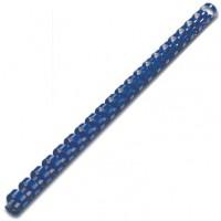8 мм синий цвет