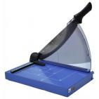 KW-TriO 13040, 360 мм резак для бумаги сабельный