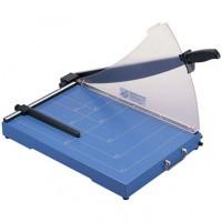 Сабельный резак для бумаги KW-triO 3024/13024, 392 мм