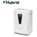 KOBRA  Hybrid E/S Шредер