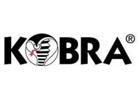 Шредеры Cobra