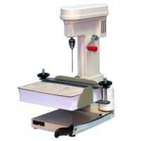 Ниткошвейное устройство Yunger M-268