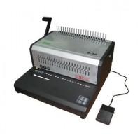 Электрический брошюровщик Bulros S30