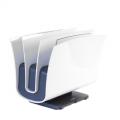 Unibinder 8.2 Переплетная система