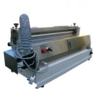 Клеемазательная машина H-720