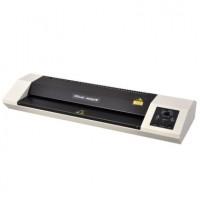 Ламинатор PDA2-450CN