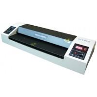 Ламинатор PDA2-450TD