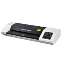 Ламинатор PDA3-330CN
