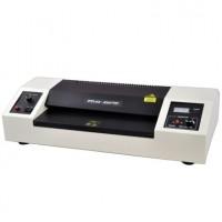Ламинатор PDA3-330TD