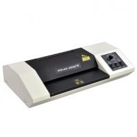 Ламинатор PDA4-230CN