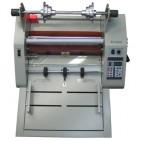 Bulros FM 360 Automatic