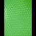 Обложка A4 0.18 мм Кубик Зеленый Прозрачный