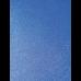 Обложка A4 0.18 мм Модерн Синий Прозрачный