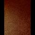 Обложка A4 0.18 мм Модерн Коричневый Прозрачный