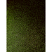 Обложка A4 0.18 мм Модерн Зеленый Прозрачный