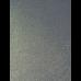 Обложка A4 0.18 мм Модерн Дымчатый Прозрачный