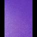 Обложка A4 0.18 мм Модерн Фиолетовый Прозрачный