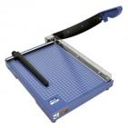 KW-triO 3922/13922, 305 мм резак для бумаги