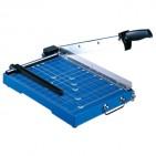 KW-triO 3925/13925, 310 мм резак для бумаги