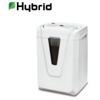Уничтожитель бумаг (шредер)KOBRA  Hybrid-S E/S