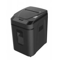 Уничтожитель Office Kit SA152 4x12 Автоподача