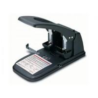 Дырокол для бумаг KW-TRIO 9380