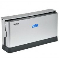 Термопереплетчик TB-200E